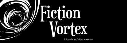 Fiction-Vortex